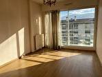 Appartement Saint Nazaire 3 pièce(s) 6/7