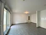 Appartement La Baule Escoublac 3 pièce(s) 65.65 m2 1/3