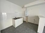 Appartement La Baule Escoublac 3 pièce(s) 65.65 m2 2/3