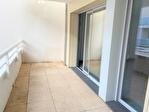 Appartement La Baule Escoublac 3 pièce(s) 65.65 m2 3/3