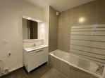 Appartement La Baule Escoublac 3 pièce(s) 65.65 m2 4/5