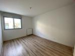 Appartement La Baule Escoublac 3 pièce(s) 65.65 m2 5/5