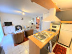 Appartement Le Croisic 3 pièce(s) 47.51 m2 2/8