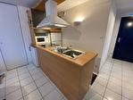Appartement Le Croisic 3 pièce(s) 47.51 m2 3/8