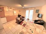 Appartement Le Croisic 3 pièce(s) 47.51 m2 4/8