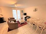 Appartement Le Croisic 3 pièce(s) 47.51 m2 5/8