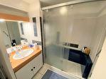 Appartement Le Croisic 3 pièce(s) 47.51 m2 8/8