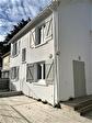 Maison La Baule Escoublac 6 pièce(s) 103 m² 1/5