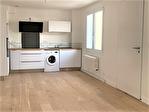 Maison La Baule Escoublac 6 pièce(s) 103 m² 3/5