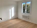 Maison La Baule Escoublac 6 pièce(s) 103 m² 4/5