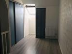 Appartement Pornichet 4 pièce(s) 97.60 m2 5/7