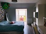 Appartement Pornichet 4 pièce(s) 97.60 m2 6/7