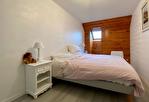 Appartement Pornichet 4 pièce(s) 97.60 m2 7/7