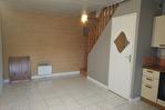 Maisonnette Saint Nazaire 2 pièce(s) 25 m2 1/4