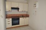 Maisonnette Saint Nazaire 2 pièce(s) 25 m2 2/4