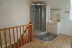 Maisonnette Saint Nazaire 2 pièce(s) 25 m2 3/4