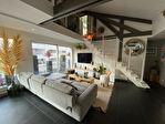 Bel appartement au centre de La Baule 4 pièce(s) 100 m2 1/14