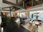 Bel appartement au centre de La Baule 4 pièce(s) 100 m2 2/14