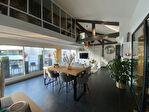 Bel appartement au centre de La Baule 4 pièce(s) 100 m2 3/14