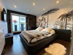 Bel appartement au centre de La Baule 4 pièce(s) 100 m2 5/14