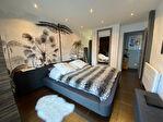 Bel appartement au centre de La Baule 4 pièce(s) 100 m2 7/14