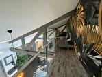 Bel appartement au centre de La Baule 4 pièce(s) 100 m2 8/14