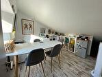 Bel appartement au centre de La Baule 4 pièce(s) 100 m2 9/14