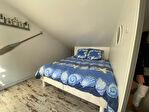 Bel appartement au centre de La Baule 4 pièce(s) 100 m2 11/14