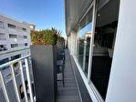Bel appartement au centre de La Baule 4 pièce(s) 100 m2 12/14