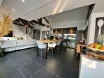 Bel appartement au centre de La Baule 4 pièce(s) 100 m2 13/14