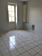 Appartement T3 de 53.21m² au Pouliguen 2/5