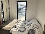 Maison Donges 4 pièce(s) 92.18 m2 5/10