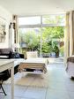 Maison Saint Nazaire 3 pièce(s) 70 M2 au sol avec dépendance de 10 m2 4/14