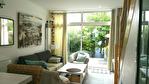 Maison Saint Nazaire 3 pièce(s) 70 M2 au sol avec dépendance de 10 m2 8/14