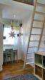 Maison Saint Nazaire 3 pièce(s) 70 M2 au sol avec dépendance de 10 m2 9/14