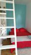 Maison Saint Nazaire 3 pièce(s) 70 M2 au sol avec dépendance de 10 m2 11/14