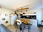 Appartement La Baule Escoublac 3 pièces 58.47 m2 1/7