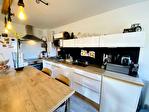 Appartement La Baule Escoublac 3 pièces 58.47 m2 2/7