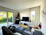 Appartement La Baule Escoublac 3 pièces 58.47 m2 3/7