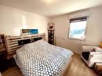 Appartement La Baule Escoublac 3 pièces 58.47 m2 4/7