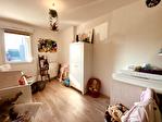 Appartement La Baule Escoublac 3 pièces 58.47 m2 5/7