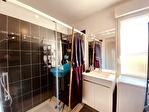 Appartement La Baule Escoublac 3 pièces 58.47 m2 6/7