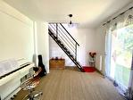 Maison Saint André Des Eaux 5 pièce(s) 142.89 m2 3/10