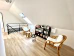 Maison Saint André Des Eaux 5 pièce(s) 142.89 m2 5/10