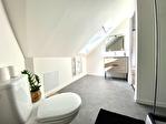 Maison Saint André Des Eaux 5 pièce(s) 142.89 m2 7/10