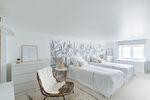 Appartement Le Croisic 2 pièces et mezzanine 3/6