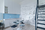 Appartement Le Croisic 2 pièces et mezzanine 4/6