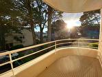 Appartement Saint Nazaire 2 pièce(s) 48 m2 1/5