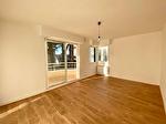 Appartement Saint Nazaire 2 pièce(s) 48 m2 2/5