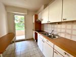 Appartement Saint Nazaire 2 pièce(s) 48 m2 3/5